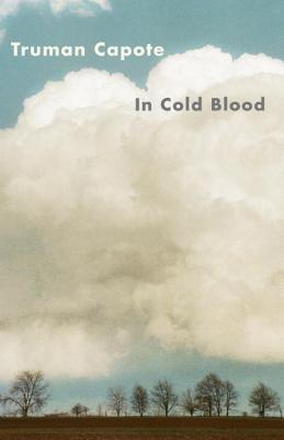 In Cold Blood By Capote, Truman